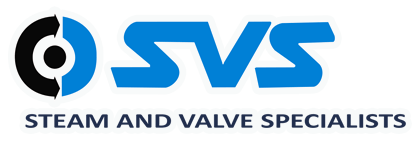 Steam ans Valve Specialists